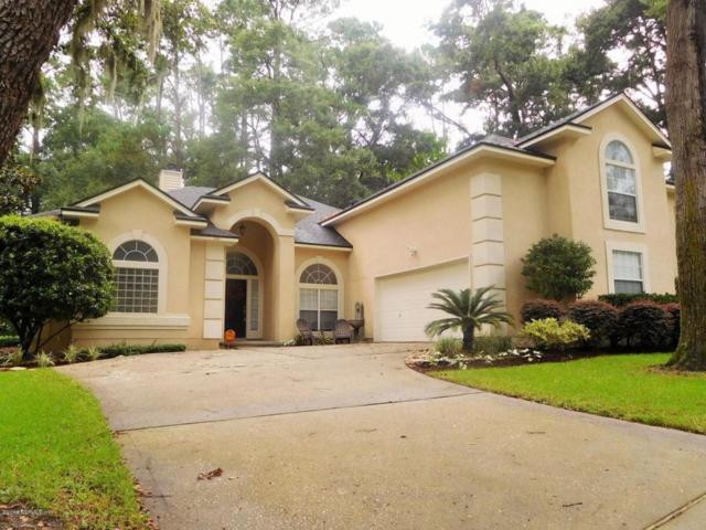 2359 Huckins Ct, Jacksonville, FL 32225 (MLS #945704) :: EXIT Real Estate Gallery