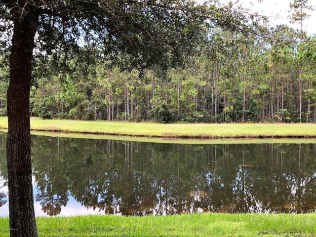490 Scrub Jay Dr, St Augustine, FL 32092 (MLS #945707) :: EXIT Real Estate Gallery