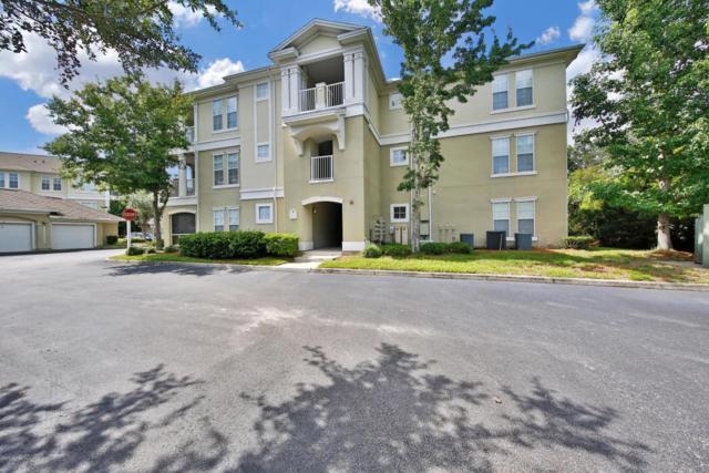 8290 Gate Pkwy #1321, Jacksonville, FL 32216 (MLS #945722) :: EXIT Real Estate Gallery