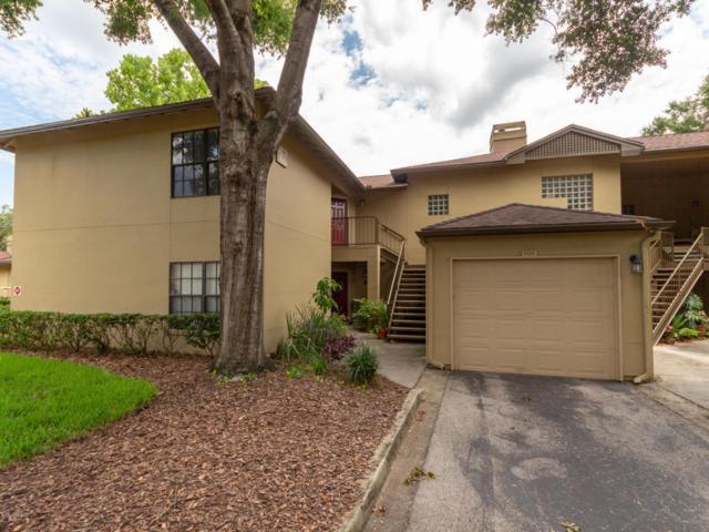 10150 Belle Rive Blvd #1702, Jacksonville, FL 32256 (MLS #945726) :: EXIT Real Estate Gallery