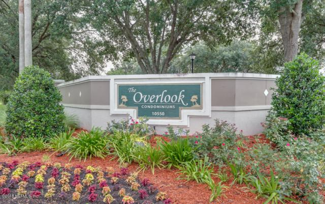 10550 Baymeadows Rd #423, Jacksonville, FL 32256 (MLS #945729) :: EXIT Real Estate Gallery