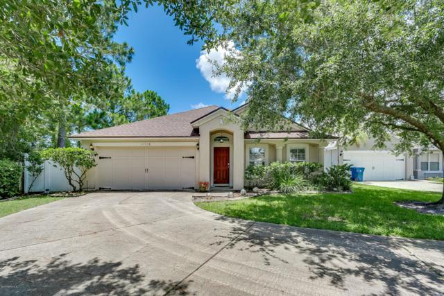 12598 Brookchase Ln, Jacksonville, FL 32225 (MLS #945741) :: EXIT Real Estate Gallery