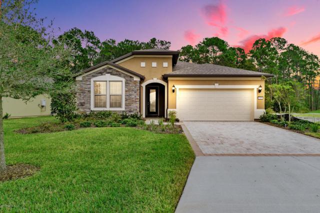 265 Bridge Oak Ln, St Augustine, FL 32095 (MLS #945756) :: Florida Homes Realty & Mortgage