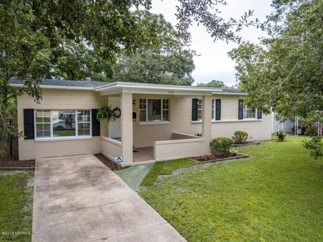 5131 Witby Ave, Jacksonville, FL 32210 (MLS #945777) :: EXIT Real Estate Gallery