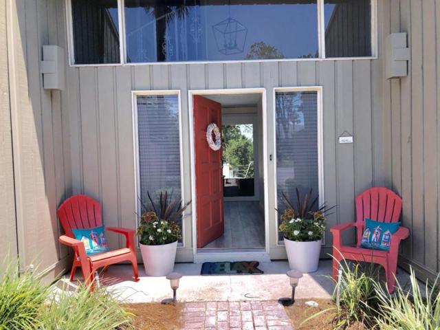 9972 Sawgrass Dr E, Ponte Vedra Beach, FL 32082 (MLS #945804) :: Memory Hopkins Real Estate