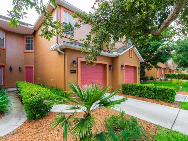 6804 Misty View Dr, Jacksonville, FL 32210 (MLS #945824) :: St. Augustine Realty