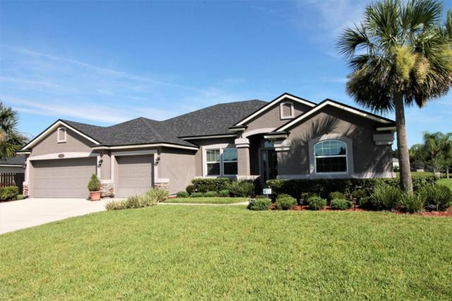 155 Patriot Ln, Elkton, FL 32033 (MLS #945878) :: EXIT Real Estate Gallery