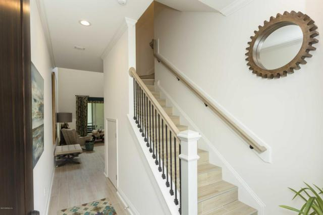 109 Rimini Ct, Jacksonville, FL 32225 (MLS #945888) :: EXIT Real Estate Gallery