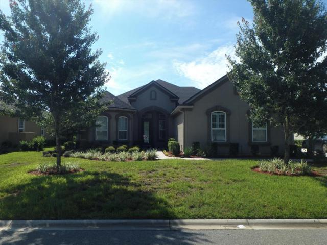 996 Autumn Pines Dr, Orange Park, FL 32065 (MLS #945906) :: Florida Homes Realty & Mortgage