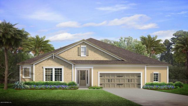 233 Galleon Dr, Ponte Vedra, FL 32081 (MLS #945927) :: EXIT Real Estate Gallery