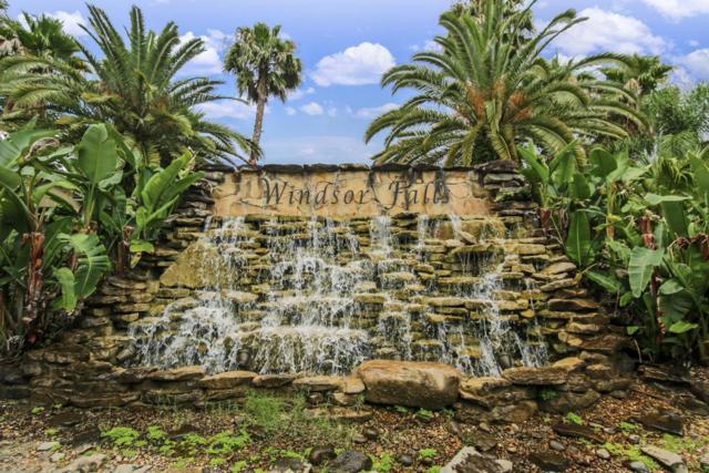 7032 Deer Lodge Cir #101, Jacksonville, FL 32256 (MLS #945944) :: Memory Hopkins Real Estate