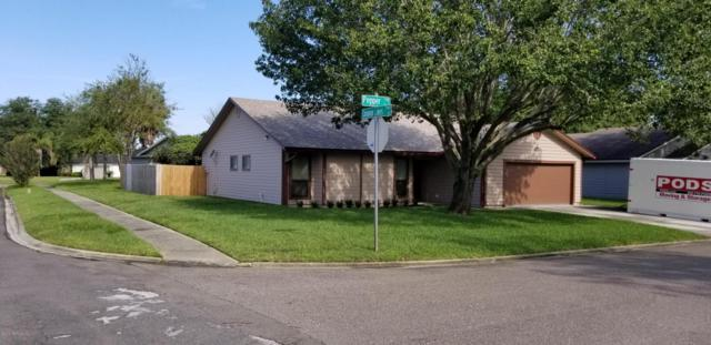 7772 Pepper Cir E, Jacksonville, FL 32244 (MLS #946017) :: EXIT Real Estate Gallery