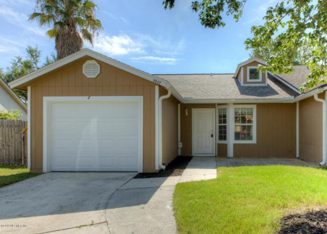 2517 White Horse Rd E, Jacksonville, FL 32246 (MLS #946025) :: EXIT Real Estate Gallery