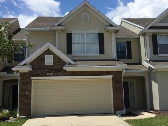6325 Autumn Berry Cir, Jacksonville, FL 32258 (MLS #946038) :: The Hanley Home Team