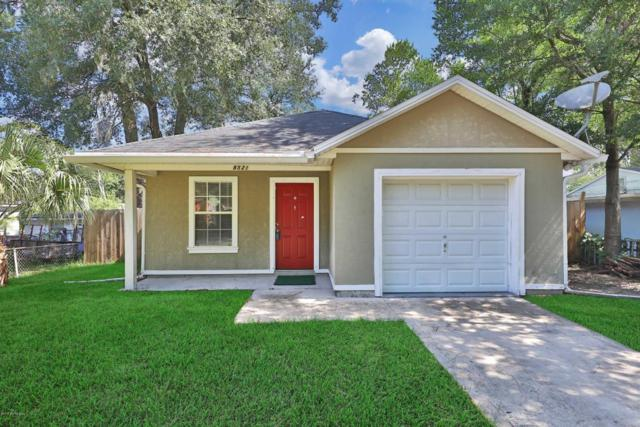 8521 Free Ave, Jacksonville, FL 32211 (MLS #946058) :: EXIT Real Estate Gallery