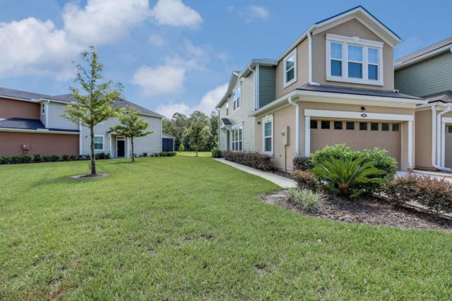 366 Paradas Pl, St Augustine, FL 32092 (MLS #946085) :: Memory Hopkins Real Estate