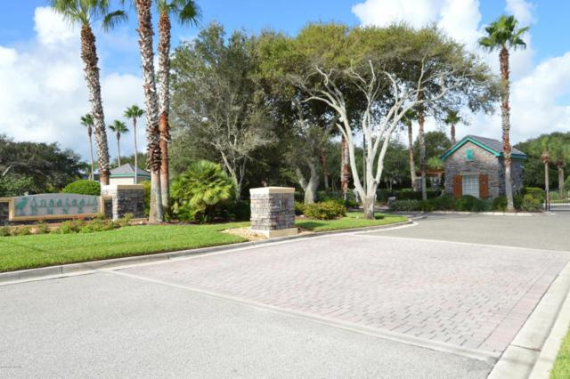 409 Ocean Forest Dr, St Augustine, FL 32080 (MLS #946116) :: EXIT Real Estate Gallery
