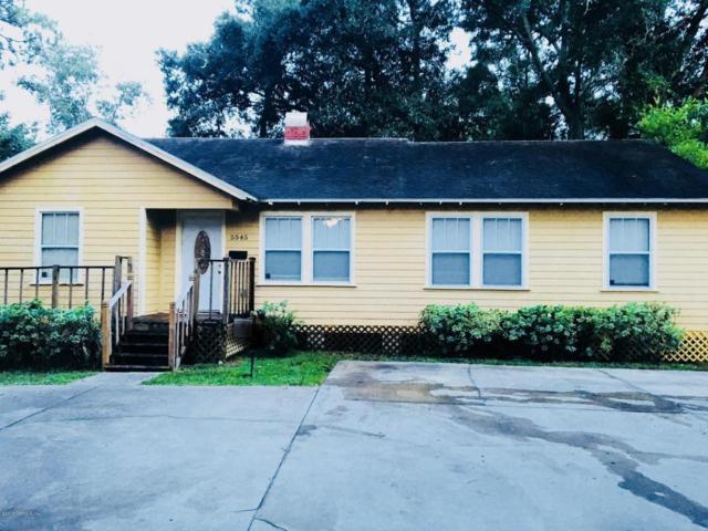 5545 Carrin Ln, Jacksonville, FL 32207 (MLS #946136) :: Florida Homes Realty & Mortgage