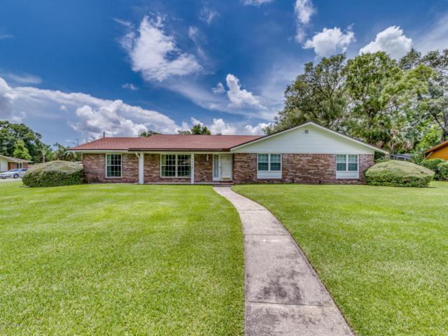 3408 Hoover Ln, Jacksonville, FL 32277 (MLS #946155) :: EXIT Real Estate Gallery