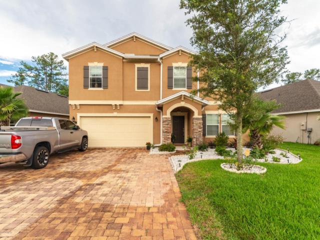 8977 Devon Pines Dr, Jacksonville, FL 32211 (MLS #946167) :: EXIT Real Estate Gallery