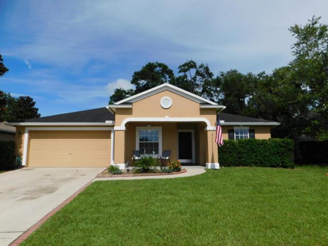 12633 White Cedar Trl, Jacksonville, FL 32226 (MLS #946170) :: EXIT Real Estate Gallery