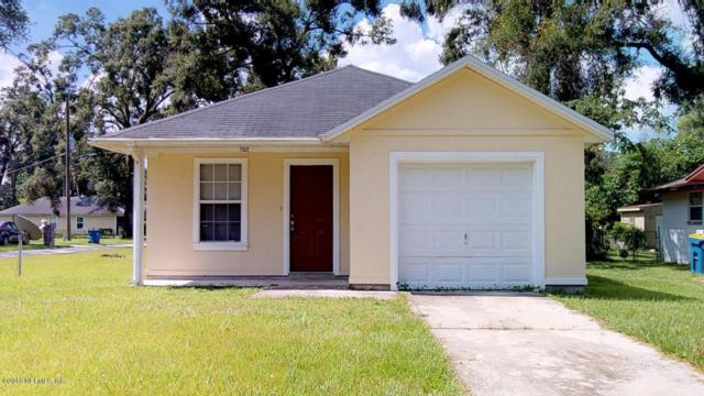 7322 Eaton Ave, Jacksonville, FL 32211 (MLS #946189) :: EXIT Real Estate Gallery
