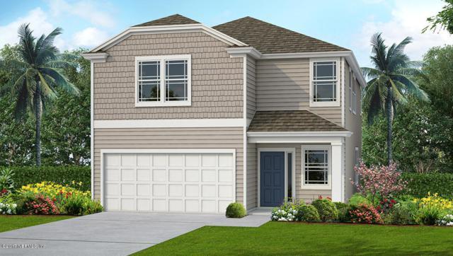 4825 Red Egret Dr, Jacksonville, FL 32257 (MLS #946196) :: EXIT Real Estate Gallery
