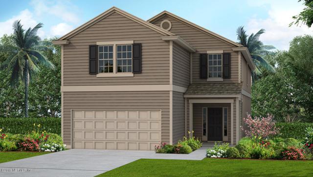 9519 Egrets Landing Dr, Jacksonville, FL 32257 (MLS #946198) :: EXIT Real Estate Gallery