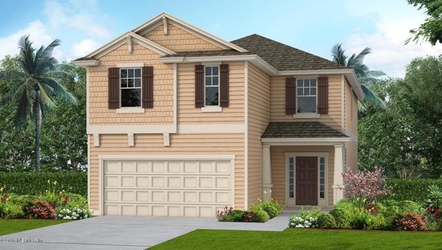 4830 Red Egret Dr, Jacksonville, FL 32257 (MLS #946200) :: EXIT Real Estate Gallery