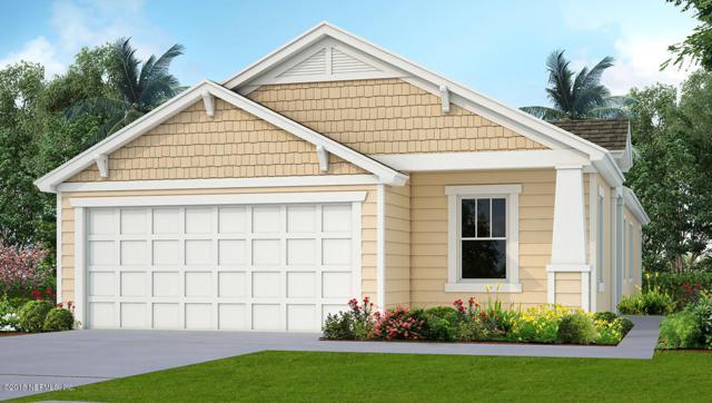 9513 Egrets Landing Dr, Jacksonville, FL 32257 (MLS #946201) :: EXIT Real Estate Gallery