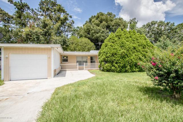 4748 Redstone Dr, Jacksonville, FL 32210 (MLS #946202) :: EXIT Real Estate Gallery
