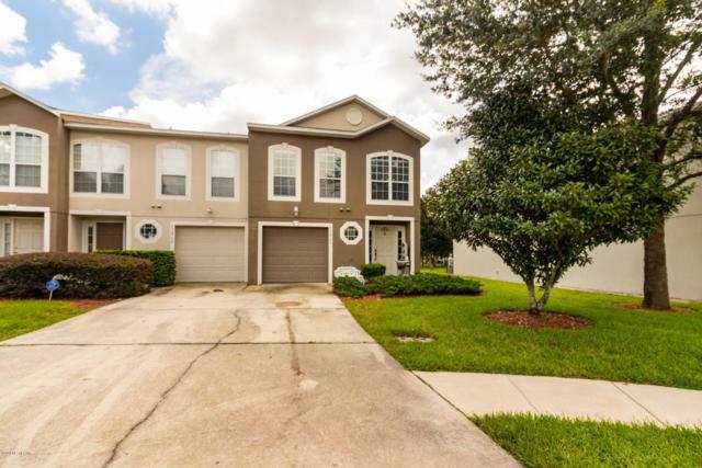 11566 Hickory Oak Dr, Jacksonville, FL 32218 (MLS #946211) :: EXIT Real Estate Gallery
