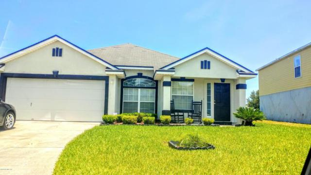 9279 Thunderbolt Ct, Jacksonville, FL 32221 (MLS #946229) :: Florida Homes Realty & Mortgage