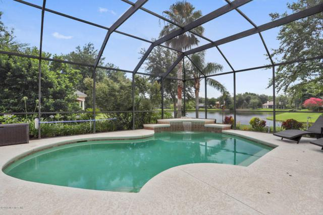 1637 Norton Hill Dr, Jacksonville, FL 32225 (MLS #946255) :: Keller Williams Atlantic Partners