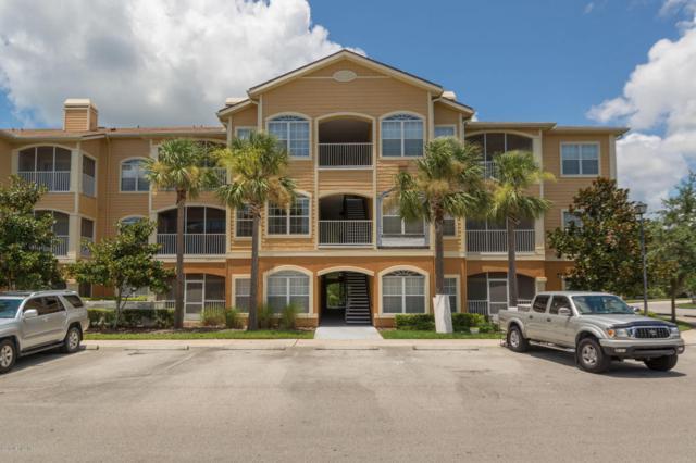 225 Old Village Center Cir #4209, St Augustine, FL 32084 (MLS #946265) :: EXIT Real Estate Gallery