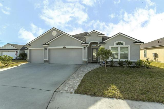88 Ghillie Brogue Ln, St Johns, FL 32259 (MLS #946268) :: EXIT Real Estate Gallery