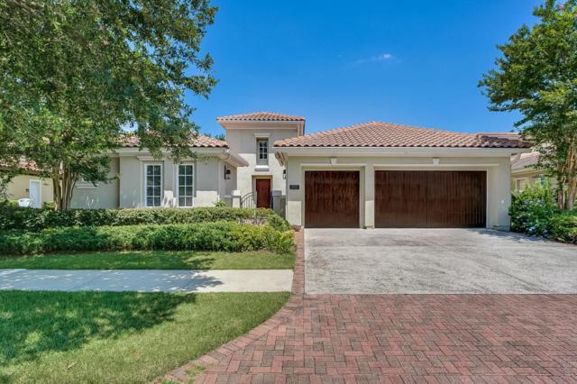 4555 Carrara Ct, Jacksonville, FL 32224 (MLS #946271) :: EXIT Real Estate Gallery