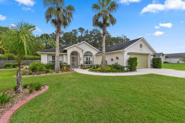 4048 Red Pine Ln, St Augustine, FL 32086 (MLS #946311) :: St. Augustine Realty