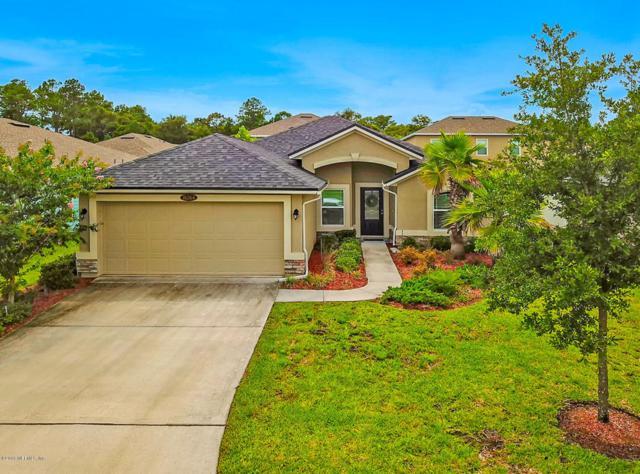16264 Tisons Bluff Rd, Jacksonville, FL 32218 (MLS #946381) :: St. Augustine Realty