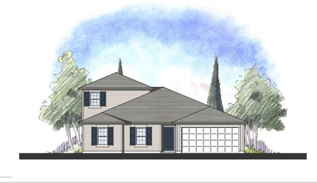 9939 Patriot Ridge Dr, Jacksonville, FL 32221 (MLS #946519) :: EXIT Real Estate Gallery