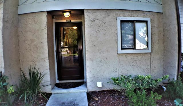 3801 Crown Point Rd #3093, Jacksonville, FL 32257 (MLS #946541) :: EXIT Real Estate Gallery