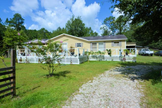 6326 Wandering Trl, Jacksonville, FL 32219 (MLS #946543) :: EXIT Real Estate Gallery