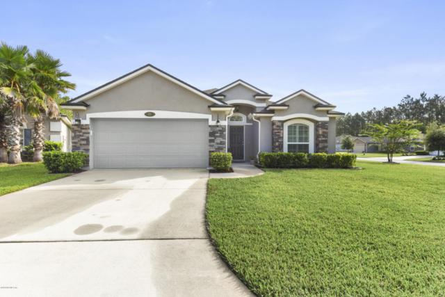 49 Holiday Isle, St Augustine, FL 32092 (MLS #946564) :: EXIT Real Estate Gallery
