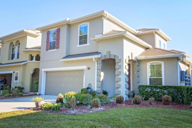 6269 Eclipse Cir, Jacksonville, FL 32258 (MLS #946581) :: EXIT Real Estate Gallery