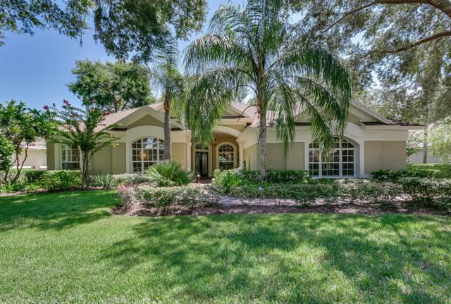 1341 Marsh Harbor Dr, Jacksonville, FL 32225 (MLS #946588) :: EXIT Real Estate Gallery
