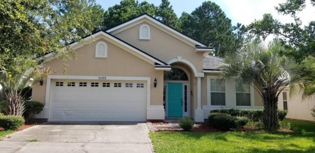 3092 Litchfield Dr, Orange Park, FL 32065 (MLS #946592) :: The Hanley Home Team