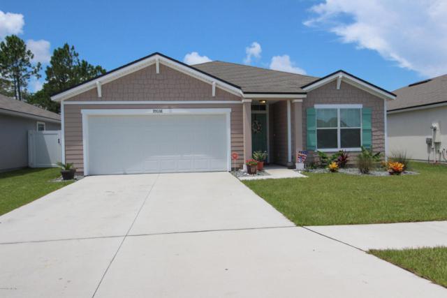 95038 Cheswick Oaks Dr, Fernandina Beach, FL 32034 (MLS #946610) :: St. Augustine Realty