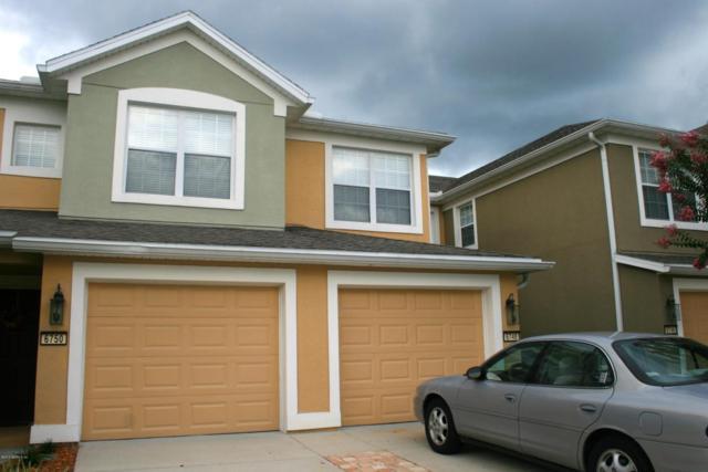 6748 White Blossom Cir 36B, Jacksonville, FL 32258 (MLS #946612) :: Memory Hopkins Real Estate