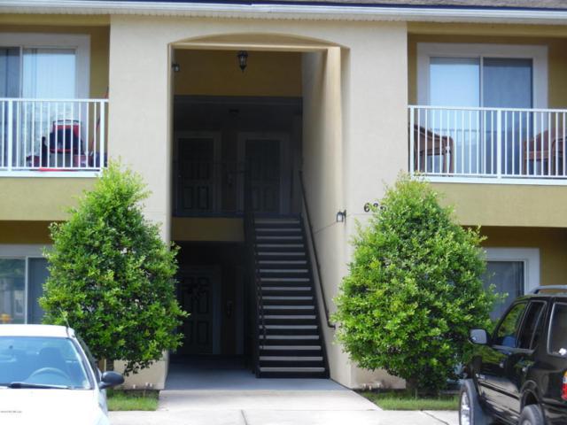 6860 Skaff Ave 2-4, Jacksonville, FL 32244 (MLS #946632) :: Memory Hopkins Real Estate