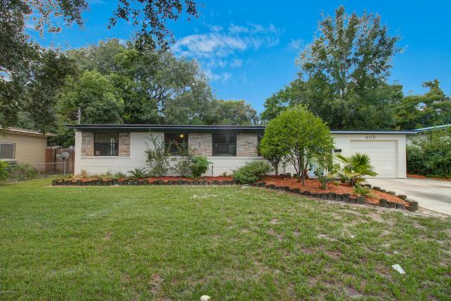 4118 Sudbury Ave, Jacksonville, FL 32210 (MLS #946644) :: St. Augustine Realty